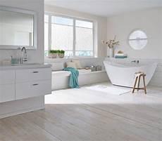 gardinen badezimmer plissee im badezimmer vielf 228 ltige plissees bezaubernde
