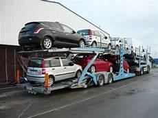 prix transport voiture prix transports de voitures occasions neuves soci 233 t 233