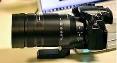 new images of panasonic leica dg 100 400mm lens