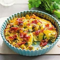 Rosenkohlauflauf Mit Kartoffeln - kartoffel rosenkohl auflauf rezept k 252 cheng 246 tter