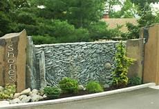 Steinwand Als Kunstwerk Was K 246 Nnen K 252 Nstler Aus Steinen