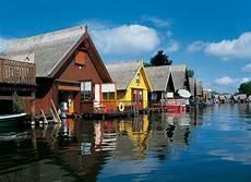 Wetter Mecklenburgische Seenplatte - hallo sch 246 nes leben ottokar