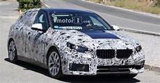 the release date bmw 2019 drive 2019 bmw 1 series price release date specs interior engine