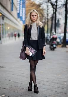 winter street style 2015 popsugar fashion photo 19