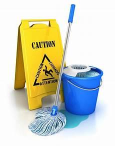 de nettoyage 3d cleaning equipment stock illustration illustration of