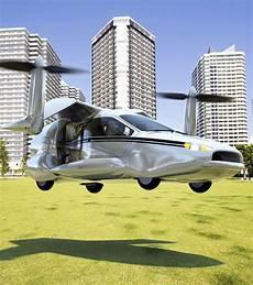 voiture qui se transforme d 233 couvrez le terrafugia tf x la voiture qui se transforme en avion capable de d 233 coller 224 la