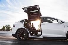 tesla model y doors tesla model x p90d is the quickest suv we ve ever tested