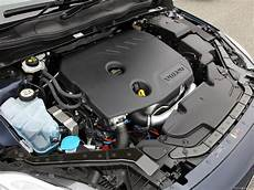 Volvo V40 Picture 179 Of 186 Engine My 2013 1600x1200