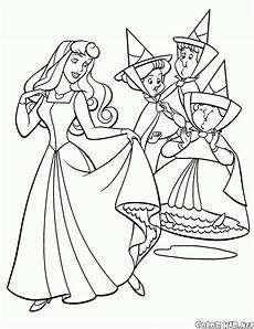 Malvorlage Prinzessin Disney Pin Belletti Auf Color Pages Mit Bildern
