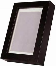 cadre vitrine ikea ikea ribba bilderrahmen wei 223 schwarz grau braun eiche wei 223