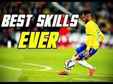 Neymar Jr Best Skills Hd