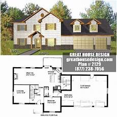 icf house plans two story icf house plan 2129 toll free 877 238 7056