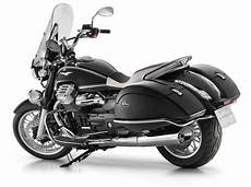 Moto Guzzi California 1400 Touring Specs 2014 2015