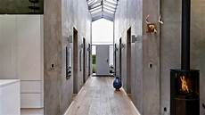 beautiful minimalist superb modern house beautiful minimalist interior design