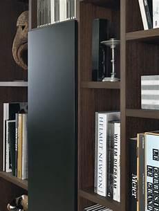 open libreria open libreria muebles de dise 241 o architonic