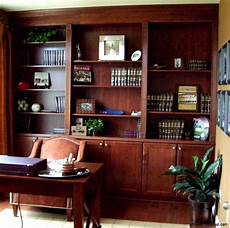 home office library furniture home office library design ideas this wallpapers