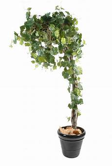 arbre fruitier intérieur arbre artificiel fruitier vigne plante pour