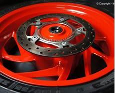 motorradteile pulverbeschichten qualit 228 t und langlebigkeit