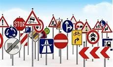 Formation Au Code De La Route Groupon