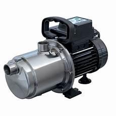 leroy merlin pompe a eau pompe d arrosage manuelle et automatique au meilleur prix