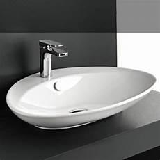aufsatzwaschbecken oval mit hahnloch aufsatzwaschbecken mit hahnloch aufsatzwaschbecken oval