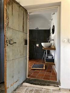 ideen für renovierung renovieren leicht gemacht tolle wohnideen und tipps zum renovieren bauen und einrichten