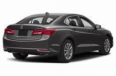 acura sedan 2020 new 2020 acura tlx price photos reviews safety