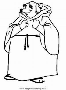 Robin Malvorlagen Quest Robinhood 04 Gratis Malvorlage In Comic Trickfilmfiguren