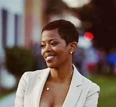 african american wedding hairstyles short hairstyles 2016 20 short hairstyles black s hair best black women hairstyles