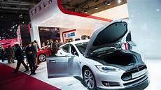 quel avenir pour le diesel quel avenir pour le v 233 hicule 233 lectrique