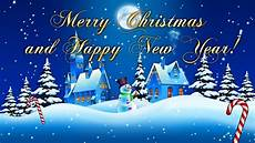 merry christmas video card short version merry christmas greeting card cards for whatsapp facebook efill info india