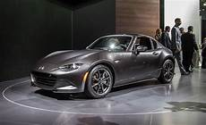 2017 mazda mx 5 miata pictures photo gallery car and