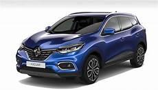 Mandataire Renault Kadjar Phase 2 Nouveau 2019 Lille Ref 3481