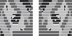 ascii pepega rainbow dash ascii working for twitch tv by foulco1 on deviantart