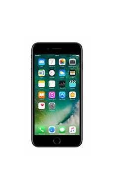 Iphone Sans Forfait Faites Le Choix D Un Iphone Sans