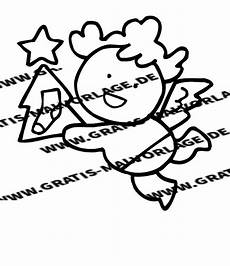 Malvorlage Engel Einfach Engel Kostenlos Gratis Malvorlagen Herunterladen