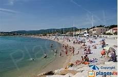 6 fours les plages six fours les plages un littoral exceptionnel dans le var
