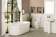 how to cut the cost of your bathroom real homes