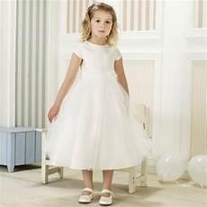 Robes Demoiselle D Honneur Enfant
