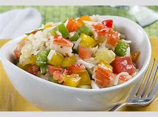 confetti crab salad_image