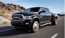 2020 ram 3500 hd diesel release date price 2019
