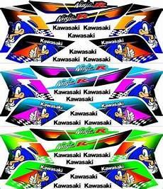 Striping Fiz R Variasi by Jual Striping Variasi R Di Lapak 4ry4 5t1ck3r