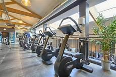 Fitness Park Courbevoie 1 Seance D Essai Gratuite