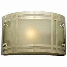 oslo 10 1 2 quot wide polished chrome outdoor wall light y7529 lsplus com
