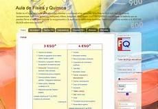 blogs de f 237 sica y qu 237 mica seleccionamos los mejores repasar