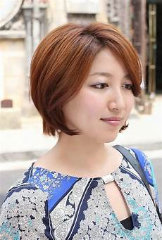 Trendy Haircuts For Hair 2013