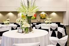 black and white wedding theme ideas wedding themes and ideas