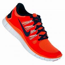 nike free 42 5 nike free 5 0 mens shoes 40 41 42 43 44 running shoes