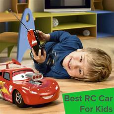 Best Remote Cars For Cars For