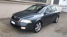 Dscn2383 Skoda Octavia 2 0 Tdi 140 Cv 2006 Dsg Cerchi 17